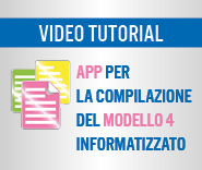 immagine video tutorial